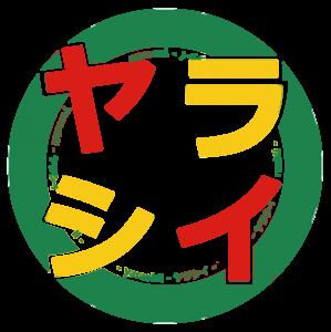 Yarashii logo
