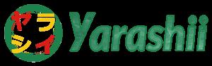 Yarashii